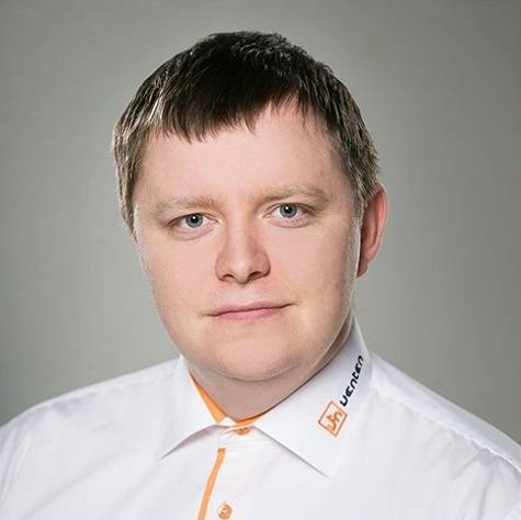 Toomas Tammer